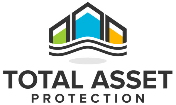 Total Asset Protection (TAP) App for Personal Property Inventory